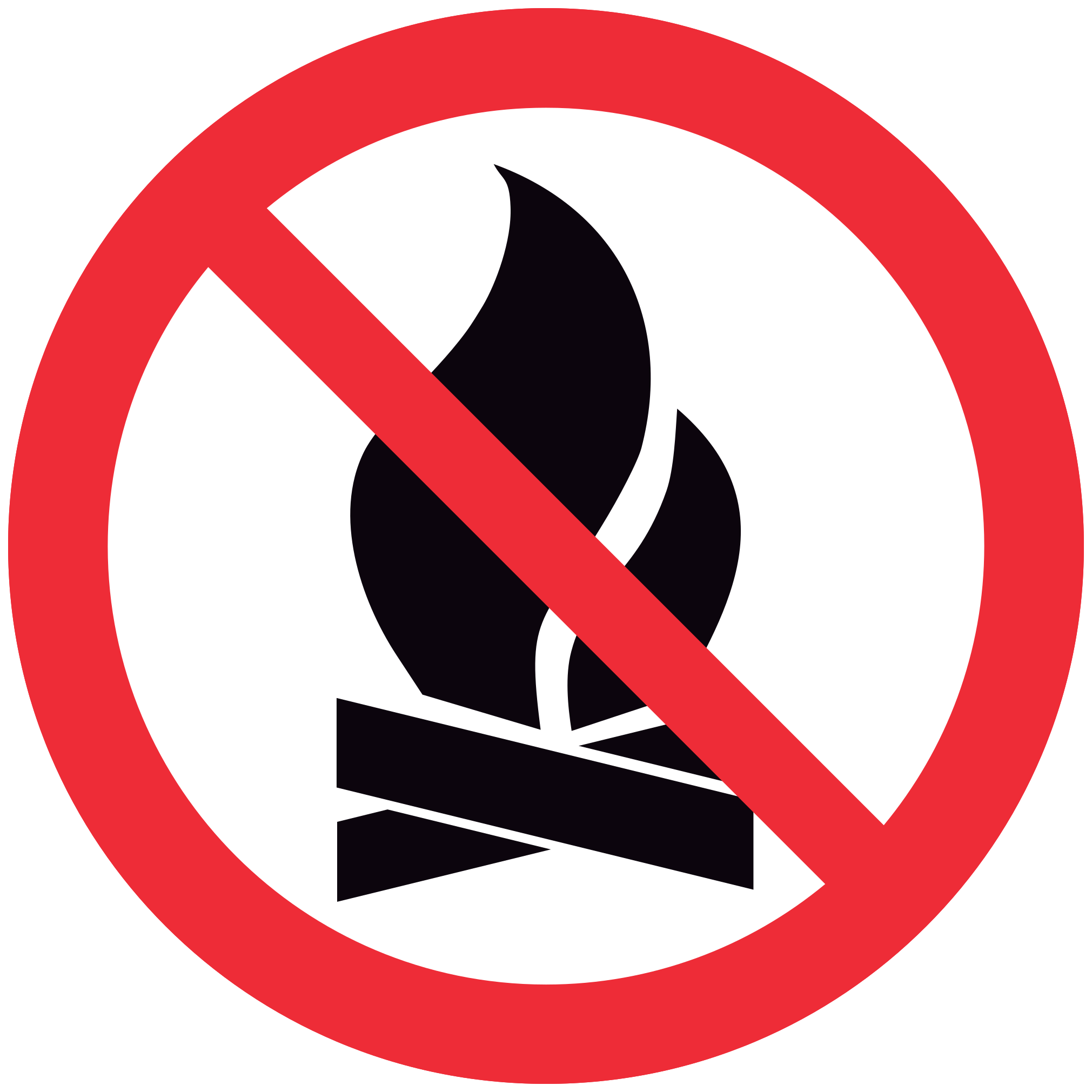 no-sign-fire-png