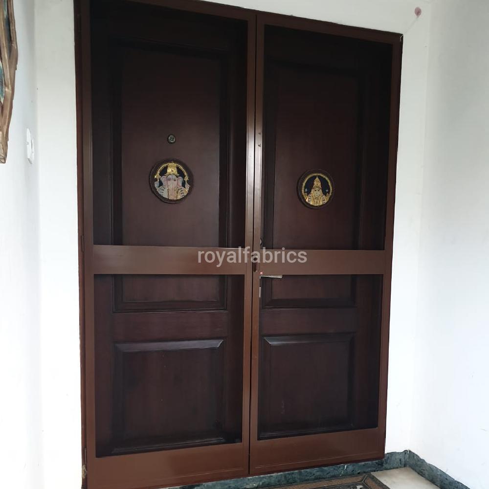 Door Openable Type Mosquito Net Chennai